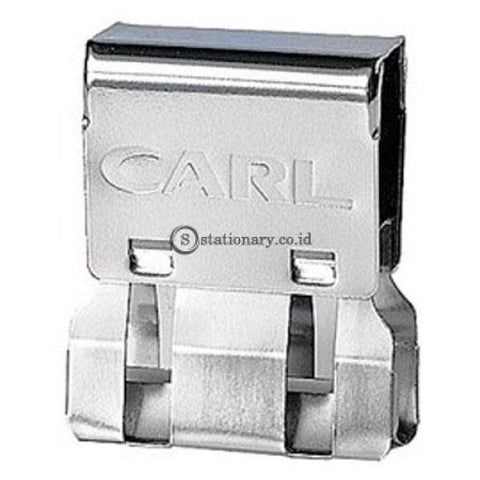 Carl Mori Clip Large Type Mc-53-Asst Office Stationery