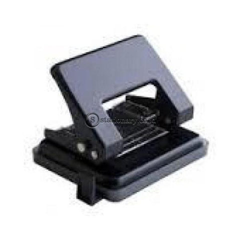 Carl Paper Punch 80Mm De-5 Office Stationery