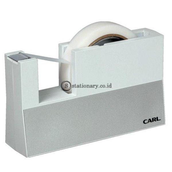 Carl Tape Dispenser Cts-3000 White Office Stationery