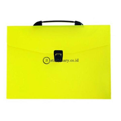 Case Handle Bag Joyko B-2637-3