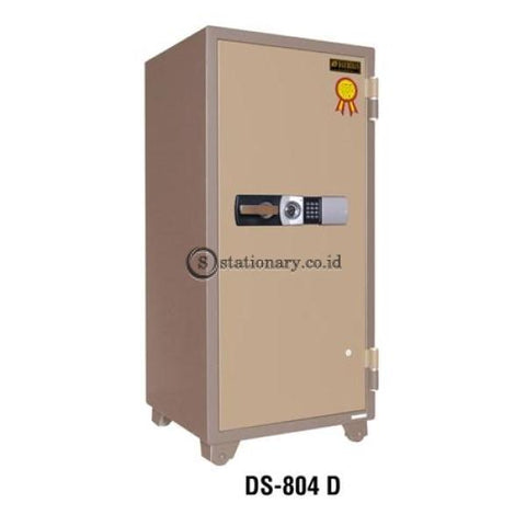 Daichiban Fire Resistant Digital Safe Ds-804 D Office Furniture