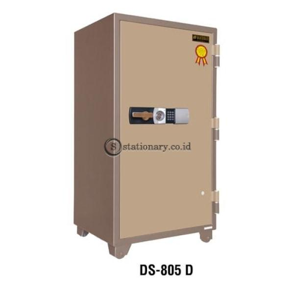 Daichiban Fire Resistant Digital Safe Ds-805 D Office Furniture