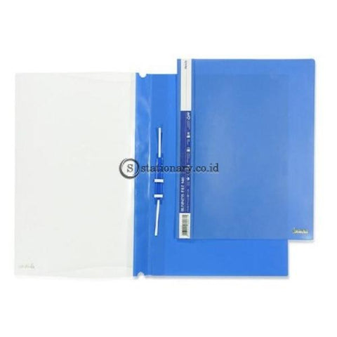 Daiichi Bussiness File Folio (1Pcs) Office Stationery