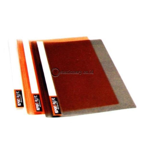 Daiichi Report File A4 Dpo04A4 Office Stationery