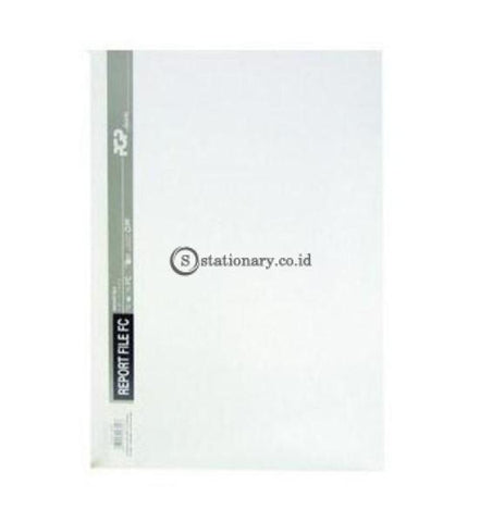 Daiichi Report File A4 Dpo04F4 Office Stationery