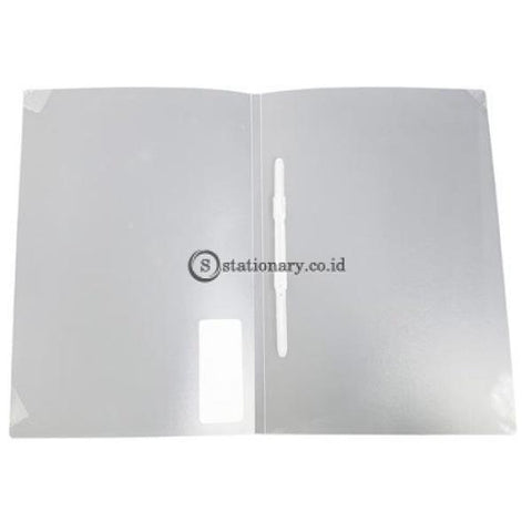 Daiichi Report File Folio Dpo Pop Clear Dpo04Fc-200M01 Office Stationery