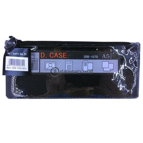 Daiichi Smart Case Srb 1/2 A5 #1070 Office Stationery