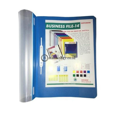 Databank Bussiness File Fc #f-15A Office Stationery