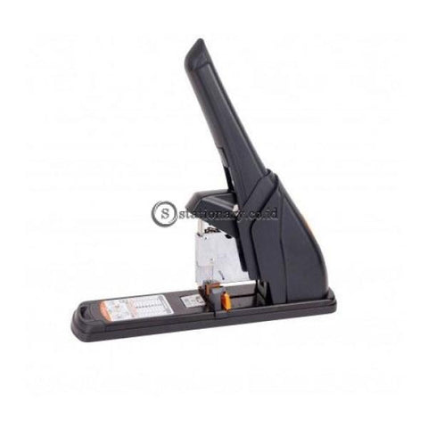 Deli Heavy Duty Stapler E0383 Office Stationery