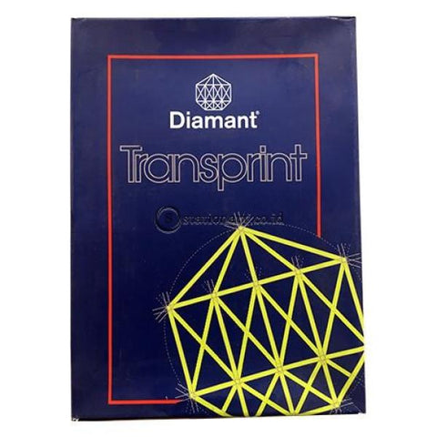 Diamant Kertas Kalkir A3 Tebal 80/85 Gsm Office Stationery
