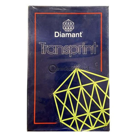 Diamant Kertas Kalkir F4 (Folio) Tebal 80/85 Gsm Office Stationery