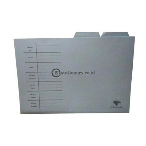 Diamond Map Karton 6001 Office Stationery