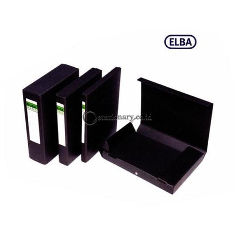 Elba Dokument Portfolio E31414 A4 Office Stationery