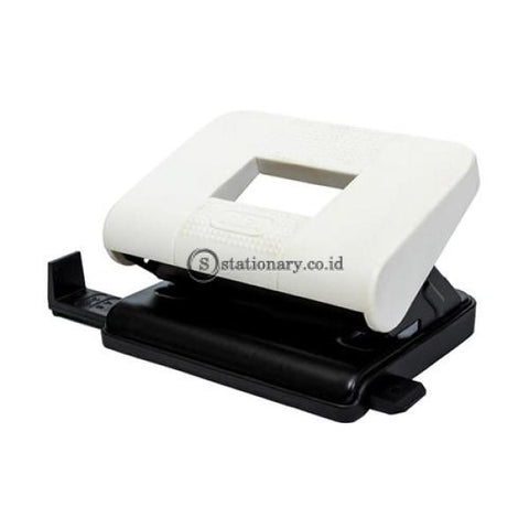 Elba Perforators Standar White #e49185 07 Office Stationery