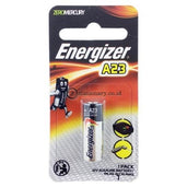Energizer Baterai Remote A23 Bp1 Office Stationery