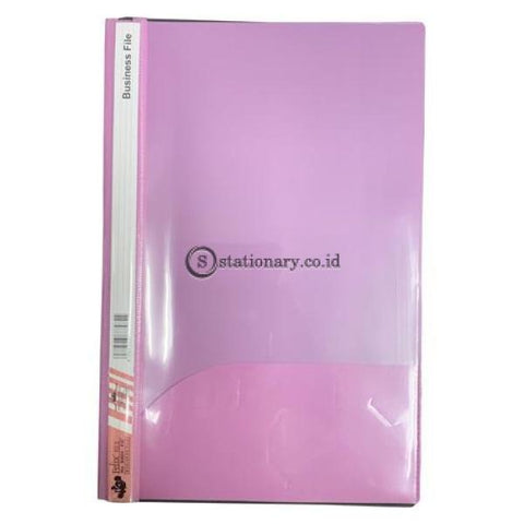 Felix Bussiness File Folio (1Pcs) Office Stationery