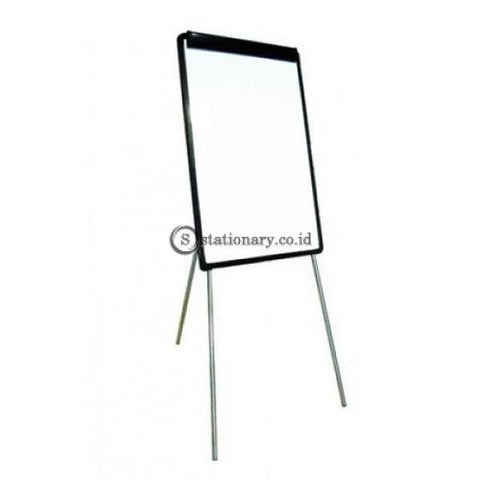 Gm Papan Flipchart 90 X 120 Cm Fc-90 Office Equipment