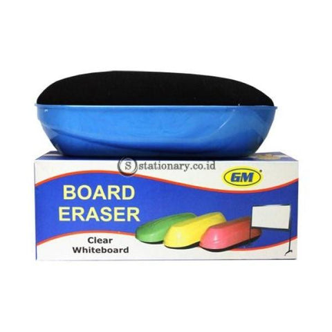 Gm Penghapus Whiteboard Besar Office Stationery