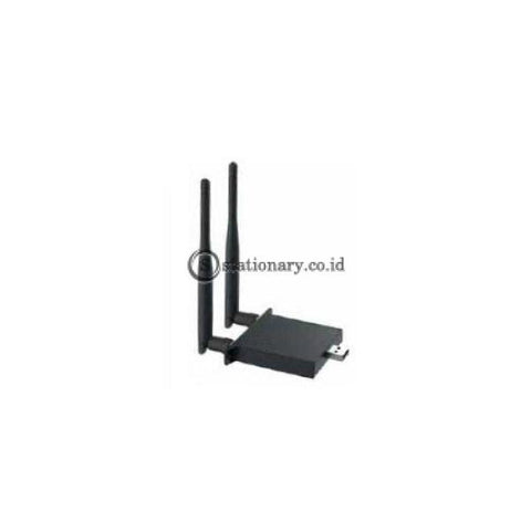 Iceboard Dual Band Wifi Office Stationery