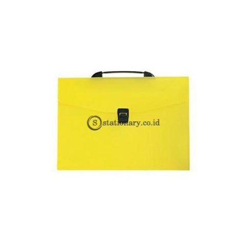 Joyko Case Handle Bag B-2637-3 Office Stationery