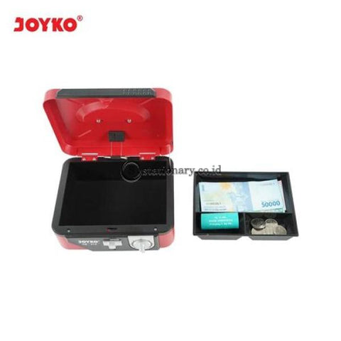 Joyko Cash Box Cb-21A Office Furniture