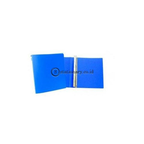 Joyko Computer Binder Sc-1301-9 Office Stationery