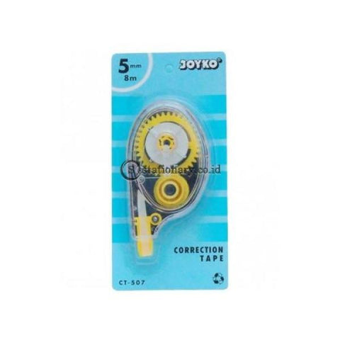 Joyko Pita Koreksi Correction Tape CT-507