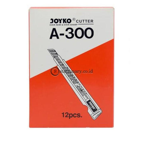 Joyko Cutter A-300 Office Stationery