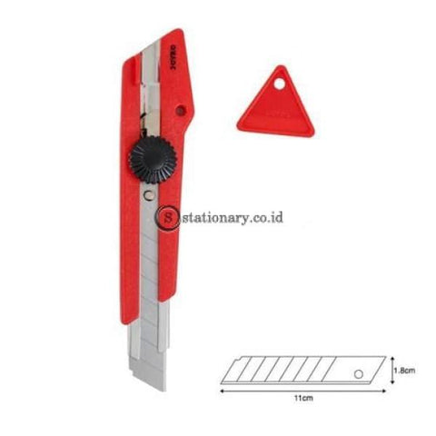 Joyko Cutter L-500 Office Stationery