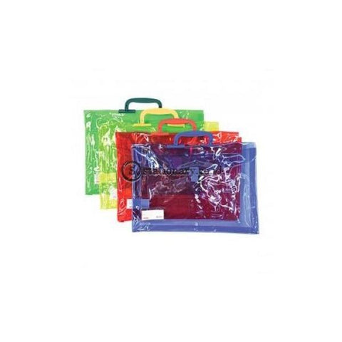 Joyko Data Bag Bv-001 Office Stationery
