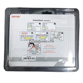 Joyko Gun Tacker Gt-701 Office Stationery
