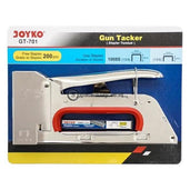Joyko Gun Tacker Stapler Tembak Gt-701 Office Stationery
