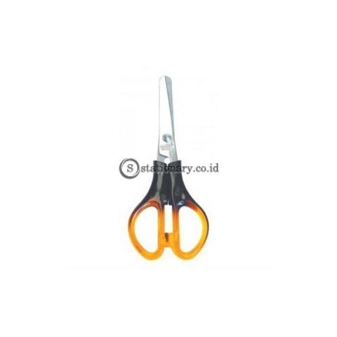 Joyko Gunting Scissors 5 Inch (13.3 X 5.2Cm) Ss-5 Office Stationery