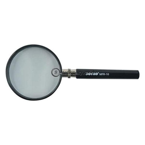 Joyko Kaca Pembesar Magnifier Mfr-10 Office Stationery