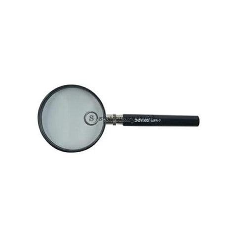 Joyko Kaca Pembesar Magnifier Mfr-7 Office Stationery
