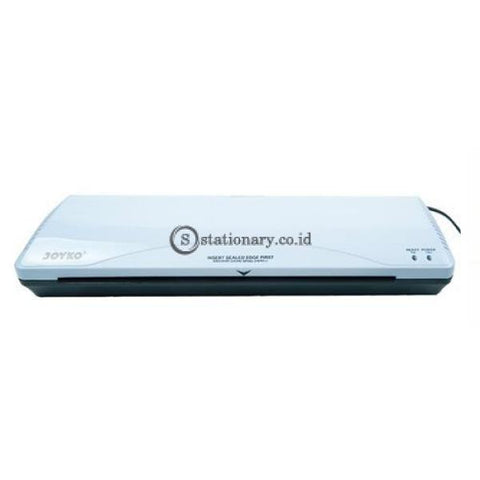 Joyko Mesin Laminating A3 Lm-03 Office Stationery