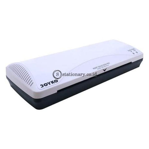 Joyko Mesin Laminating Folio Lm-01 Office Stationery
