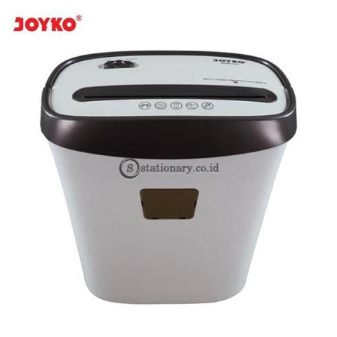 Joyko Mesin Penghancur Kertas Paper Shredder Shd-01 Office Stationery
