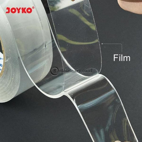 Joyko Nano Double Side Tape NDST-1