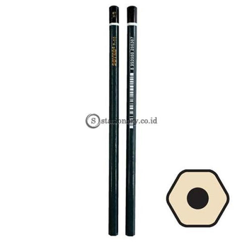 Joyko Pensil Hb P-89 Office Stationery