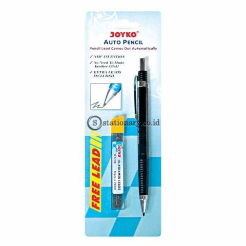 Joyko Pensil Mekanik 0.5Mm Mp-03A Office Stationery