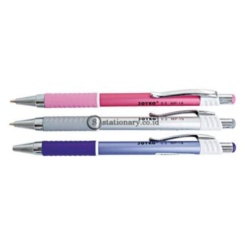 Joyko Pensil Mekanik 0.5Mm Mp-19 Office Stationery