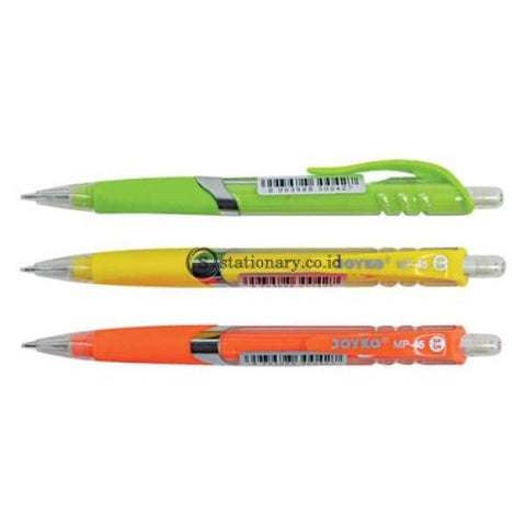 Joyko Pensil Mekanik 0.5Mm Mp-45 Office Stationery