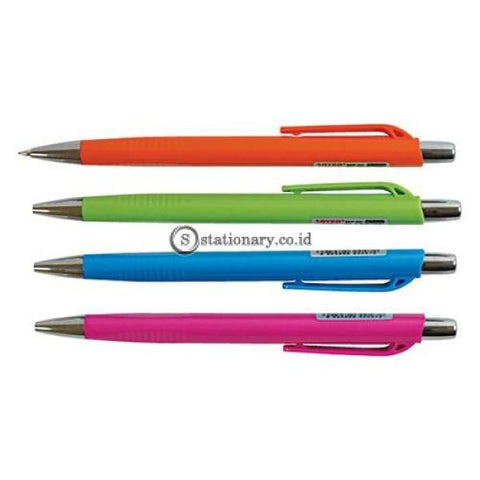 Joyko Pensil Mekanik 0.7Mm Mp-50 Office Stationery