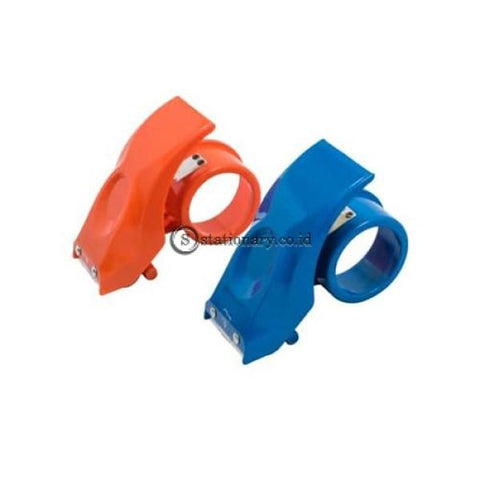 Joyko Tape Cutter Opp Tc-112 Office Stationery