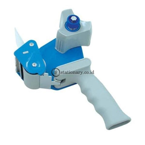 Joyko Tape Cutter Td-2H Office Stationery Lain -