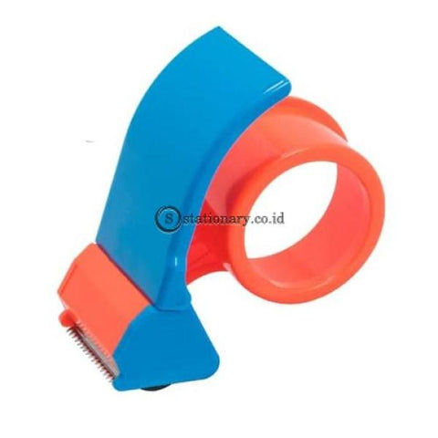 Joyko Tape Dispenser Opp Td-3 Office Stationery Lain -