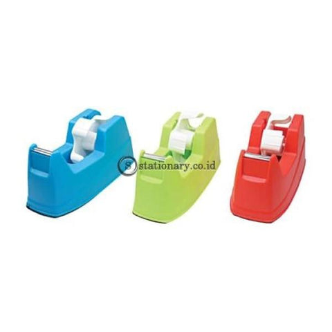 Joyko Tape Dispenser Tc-113 Office Stationery