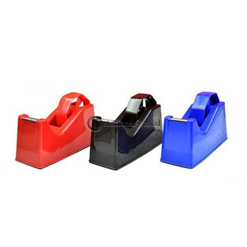 Joyko Tape Dispenser Td-103 (2 Core) Office Stationery