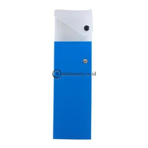 Joyko Tempat Pensil Case Pc-0719Pl-32 Office Stationery